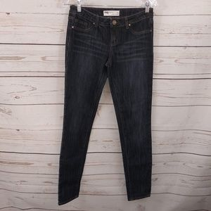 RSQ Jeans - RSQ Res-Kyoo Miami Jeggings Juniors 7R  A33